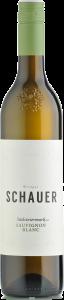 Sauvignon Blanc Sudsteiermark DAC 2019