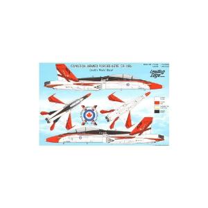 CF-18/CF-188B