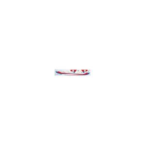 DAN-AIR 737-400