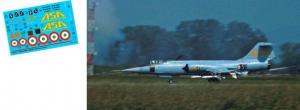 F-104 S-ASA