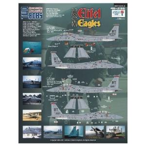 F-15C EIFEL EAGLES