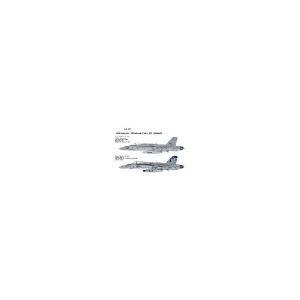F/A-18C HORNET VFA-81/ VF