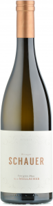Sauvignon Blanc Ried Mellacher DAC 2018