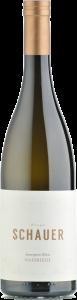 Sauvignon Blanc Ried Gaisriegl DAC 2017