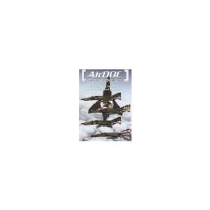 LUFTWAFFE RF-4 E -
