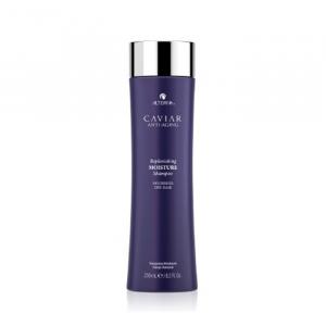 Alterna Caviar Replenishing Moisture Shampoo 1000ml