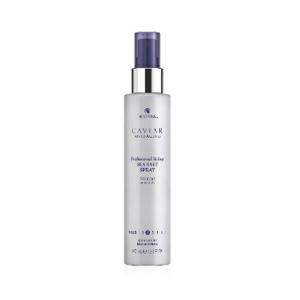 Alterna Caviar Professional Styling Sea Salt Spray 147ml