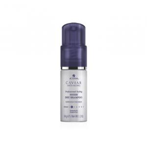 Alterna Caviar Professional Styling Sheer Dry Shampoo 34g