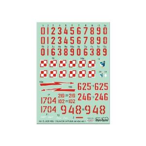MIG-17/LIM-5/6
