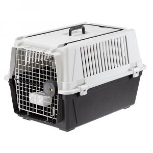 ATLAS 40 PROFESSIONAL   Trasportino per cani di media taglia
