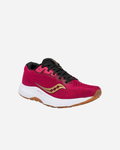 Saucony Clarion 2 Woman S10553-20