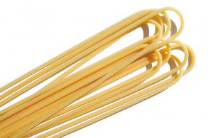 Spaghettoni di grano duro