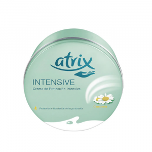 Atrix Intensive Intensive Protection Cream 250g