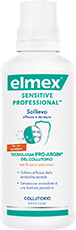 Elmex® Sensitive Professional™ Collutorio Per Denti Sensibili