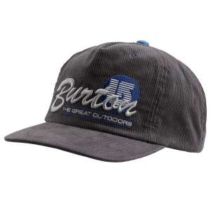 Cappello Burton High Jive ( More Colors )