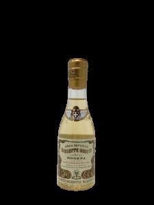 ACETO BIANCO DI MODENA 100 ml