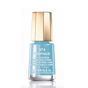 Mavala Smalto Per Le Unghie 374 Tropique 5ml