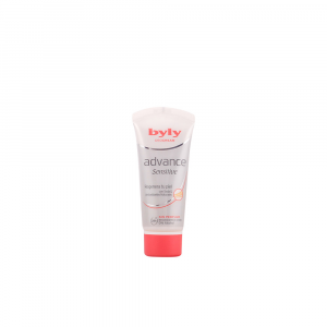 Byly Advanced Sensitive Crema Deodorante 50ml