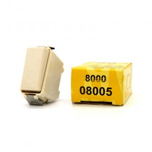 Deviatore 16a VIMAR 8005