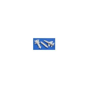 AGM 142 HAVE-LITE MISSILE