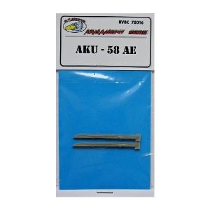AKU-58 AE