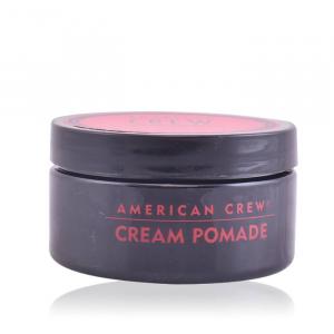 American Crew Pomade Cream 85g