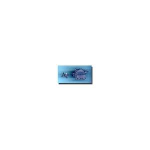 HISPANO V-8 150 - 180 HP