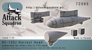 KC-130J HERCULES