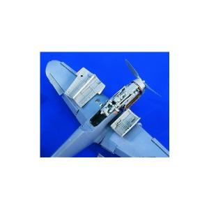 ME 109 G-6