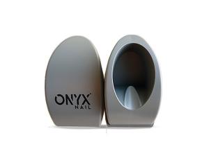 Dipping Box OnyxNail - Contenitore per sistema Dipping per creazione French