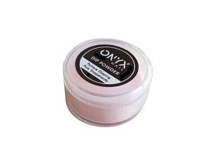 Dip Powder / Polvere Dipping Pink Trasparente 30 mg