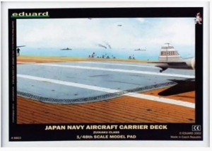 Navy Aircraft Carrier