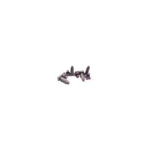 RAF 1000 LB BOMBS (4)