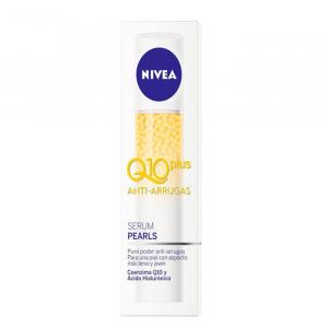 Nivea Q10 Plus Anti-Wrinkles Serum Pearls 40ml