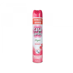 Casa Jardin Insecticide Home Roses 1000ml