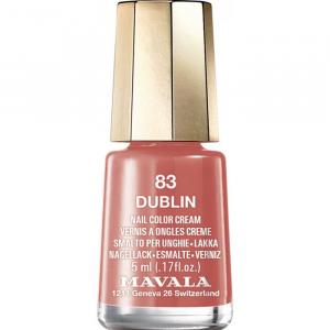 Mavala Smalto Per Le Unghie 83 Dublin 5ml