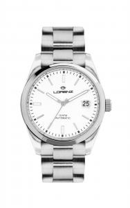 Orologio Lorenz, 030136AA GINEVRA Automatico