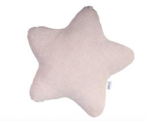 Cuscino Stella linea Liberty Star by Picci
