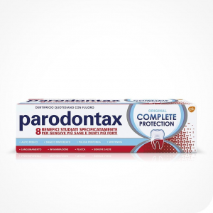 Parodontax Complete Protection Original
