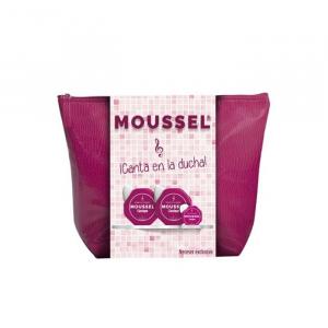 Moussel Gel Classic Set 4 Parti 2020