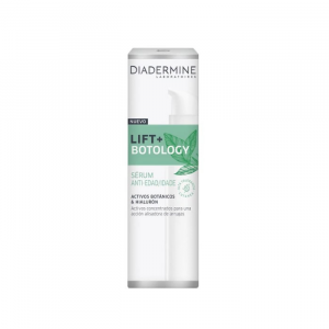 Diadermine Lift + Botology Anti-Aging Serum 50ml