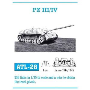PZ III/IV