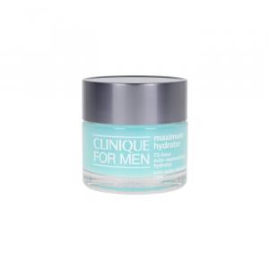 Clinique For Men Maximun Hydrator Moisturizing Cream 50ml