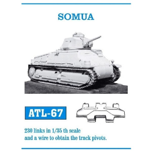 SOMUA