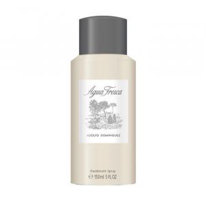 Adolfo Dominguez Agua Fresca Deodorant Spray 200ml