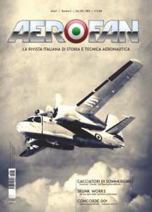 AEROFAN 5