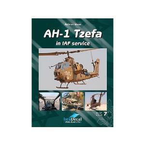 AH-1 TZEFA