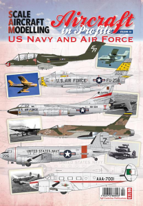 Aircraft in Profile vol.1 issue 2