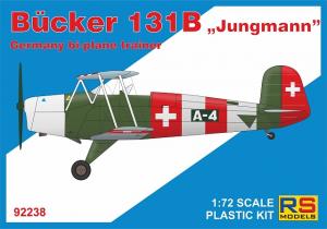 Bu-131B