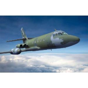 C-140A JETSTAR